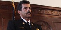 LAFD fire chief creates bureaus to boost accountability
