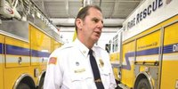 Investigation: Maine fire chief subject of ethics inquiry