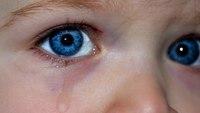 Pediatric trauma assessment and treatment tips