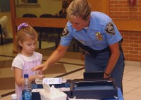 DOJ Awards $143.7 Million in Child Protection Grants