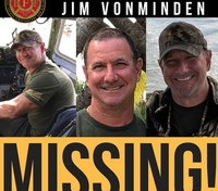 Fla. FF-medic missing after crash reportedly found dead
