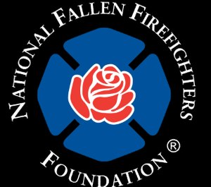 The National Fallen Firefighters Foundation will host the virtual National Fire Service Research Agenda Symposium from Feb. 15 through March 10 in partnership with the Underwriters Laboratories Firefighter Safety Research Institute.