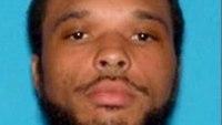 NJ man arrested for allegedly starting 4 fires, injuring 2 FFs
