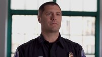 Prosecutors: Seattle FF posed as coworker while emailing threats to city councilmember