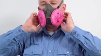 FDNY to switch from disposable to reusable masks