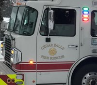 Iowa city considering alternatives for FFs after PSO model eliminates their positions