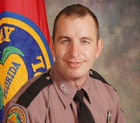 FF-medic recalls off-duty response to shooting that killed Fla. trooper
