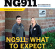 National 911 Program publishes resource on NG911 transition for dispatchers