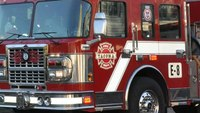 Wash. city budget cuts would remove 3 fire engines