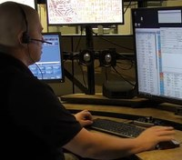 Colo. county 911 dispatchers reclassified as first responders