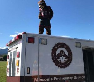 Missoula College has partnered with Missoula Emergency Services and other local health care entities and public safety organizations to launch its first paramedicine program to help fill the first responder shortage.