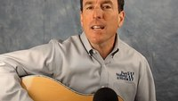 Page, Wolfberg & Wirth shares musical tribute to EMS providers