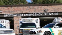 Former EMS director alleges defamation, HIPAA violations, security camera snooping in lawsuit