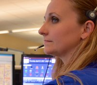 Next-generation 911 spreads to local Fla. departments