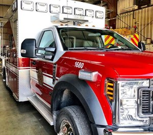 The city of Hobart has approved a $202,000 purchase of new EMS equipment for the Hobart Fire Department.