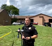 7 Tenn. first responders transported for possible cyanide exposure