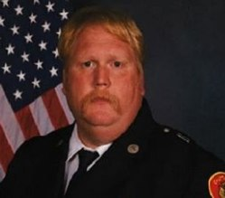 Chattanooga Firefighter Lt. Charlie Thomason was fired after investigators concluded Facebook posts on his personal page were