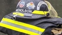 Off-duty Wis. FF-EMT killed while working on safety crew at speedway