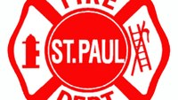 Whistleblower lawsuit alleges training, safety lapses at Minn. FD