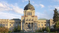 Mont. Senate to consider bill aimed at strengthening move-over laws