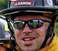 LODD: NY EMT dies after medical episode during shift