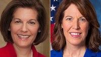 Sponsors of treatment-in-place legislation named NAEMT EMS Legislators of the Year