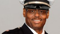 Family, community mourns retired Chicago FF-medic killed by carjackers