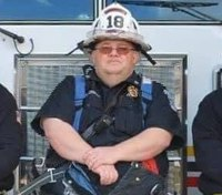 Pa. assistant fire chief, EMT dies from COVID-19