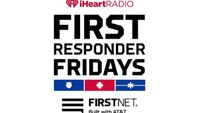 FirstNet partners with iHeartMedia for weekly radio series paying tribute to first responders