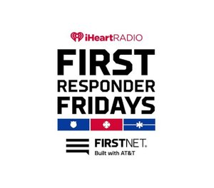 AT&T's FirstNet is partnering with iHeartMedia to introduce