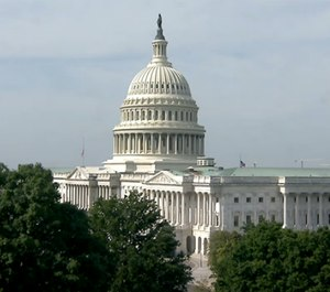 The U.S. Senate has unanimously passed a bill that will provide line-of-duty death and disability benefits to first responders who die or are permanently disabled due to COVID-19. The bill creates the presumption that COVID-19 is work-related if diagnosed within 45 days of a first responder's last shift.