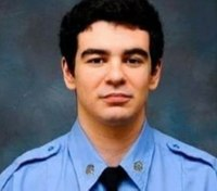 Report: FDNY EMT died from suspected overdose