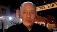Video: NAEMT president encourages COVID-19 vaccination