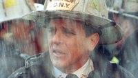 FDNY valor medal renamed after highest-ranking member killed on 9/11
