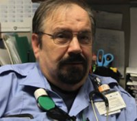 LODD: Pa. paramedic suffers cardiac arrest while treating trauma patient