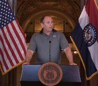 Mo. first responders now eligible for workers' compensation for COVID-19