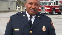 Ga. fire chief responds to discrimination allegations from former EMS chief