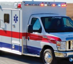 The Emergency Triage, Treat, and Transport model has been delayed until Fall 2020 due to the COVID-19 crisis. The model was originally scheduled to be tested by 205 selected agencies, including the St. Charles County Ambulance District, for a five-year period beginning on May 1.