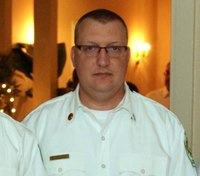 Pa. FF-EMT dies from COVID-19 weeks after brother