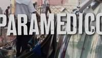 Watch: 'Paramédico' EMS documentary now available free online