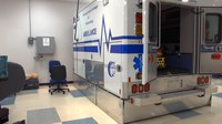 Pa. college to launch hybrid learning program for paramedic students