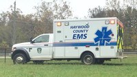 NC county plans to have EMS crews transport some patients to urgent care, not ED