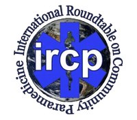 International Round Table on Community Paramedicine to be held online