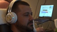 Colo. first responders use neurofeedback therapy to cope with trauma