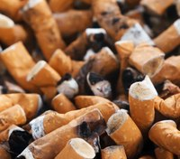 Pa. to ban tobacco in all state prisons