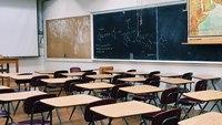 Ind. county school board votes to disarm SROs