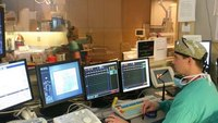 Improving STEMI outcomes starts with building trust
