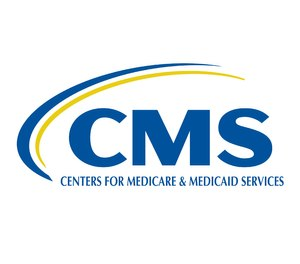 The Centers for Medicare & Medicaid Services has announced a new start date for the first performance period of the Emergency Triage, Treat, and Transport (ET3) model. (Photo/CMS)