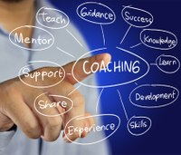 Beyond sports: Coaching in the firehouse