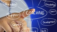 Can coaching be beneficial in policing?
